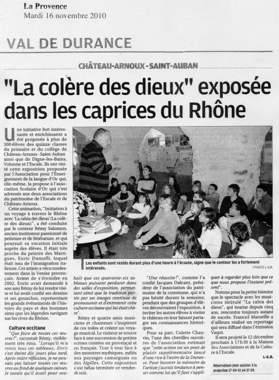 laprovence0002.jpeg